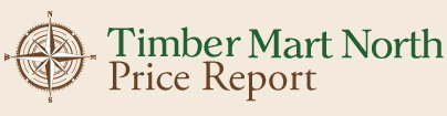 Timber Mart North Price Report